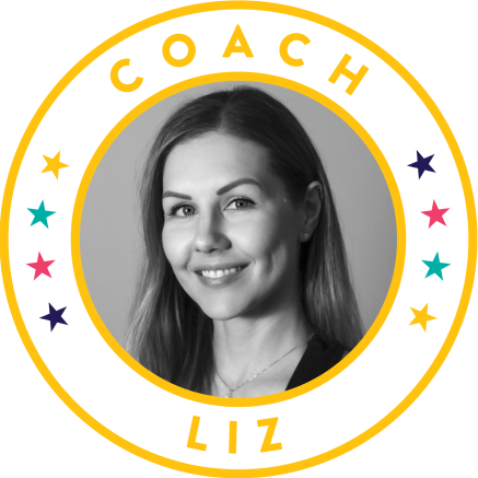 Coach Liz YELLOW.png