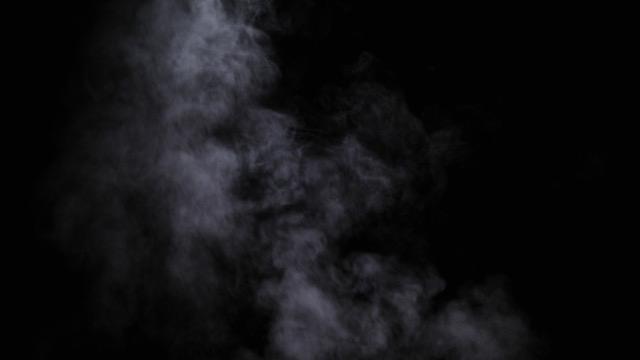 00-spectres-fumée.jpeg