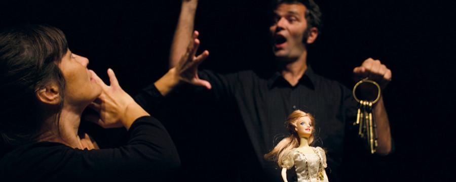 Contes16_PhotoPROVISOIRE@TheatreDesAlberts-900x360.jpg