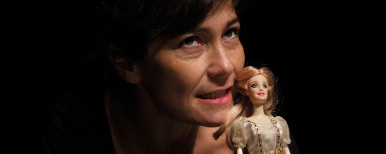 Contes15_PhotoPROVISOIRE@TheatreDesAlberts-900x360-768x307.jpg