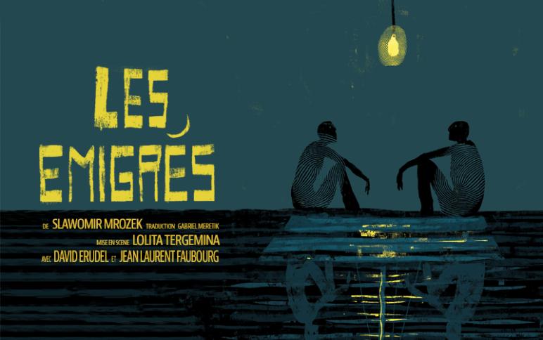 00-affiche-emigres.png
