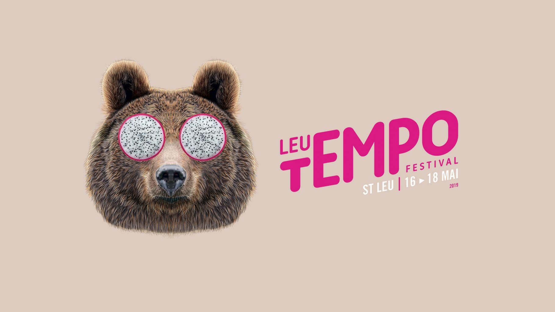 00-Slider-Tempo-2019.jpg