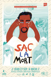 sac-la-mort-200x300.png