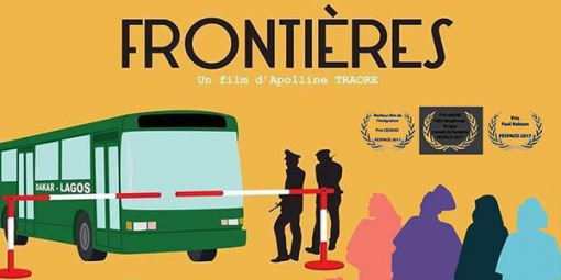 Affiche-film-Fronti-res-sign-Apolline-Traor_0.jpg