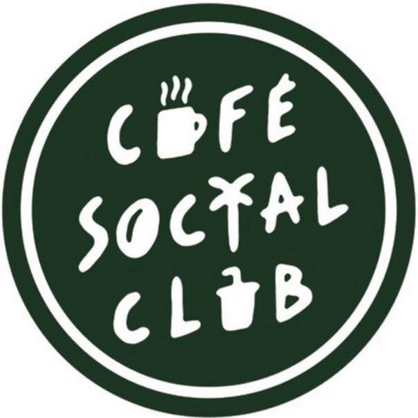 cafe-social-club.jpg