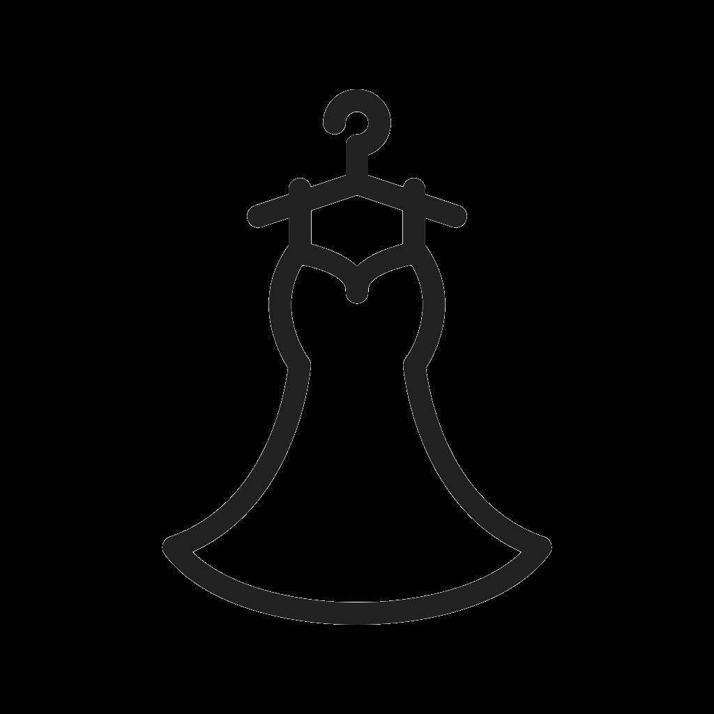 A dress/tunic customed sewing pattern - To start slowly