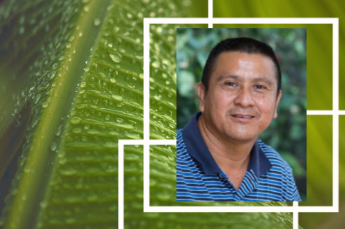 We are pleased to announce that Mario Ku is the new Executive Director of The Belize Project! We are excited to have Mario on the leadership team and we are looking forward to seeing how God will use him in advancing His Kingdom through The Belize Project.