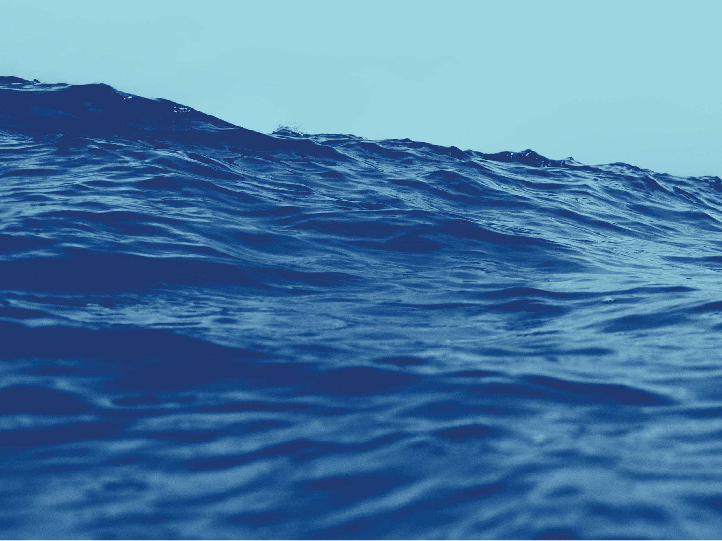 Shoreline - Marine insurance answers