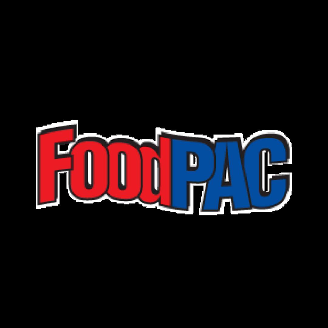 FoodPac.png