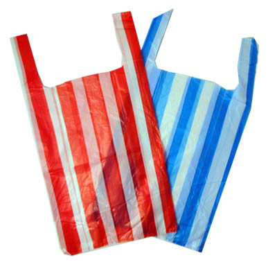 Candy stripe carrier bags.jpg