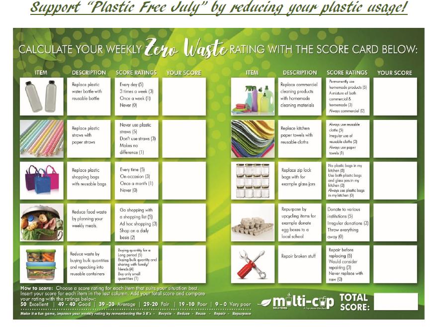 plastic free july.png