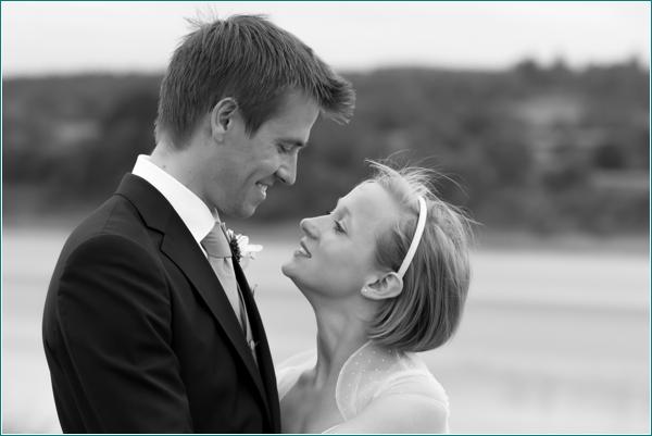 Bristol-Wedding-Photographer_Arlingham_033.jpg