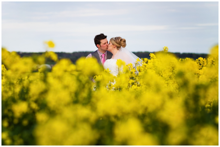 antrobus-house-wedding-photographer_0481.jpg