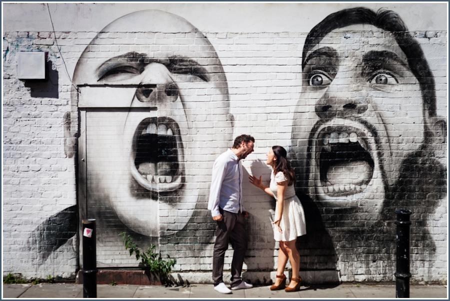 Brick-lane-pre-wedding-photography-in-london_025.jpg