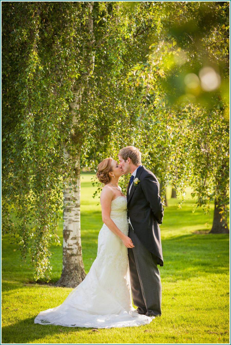 Mendip-Springs-wedding-photographer047.jpg