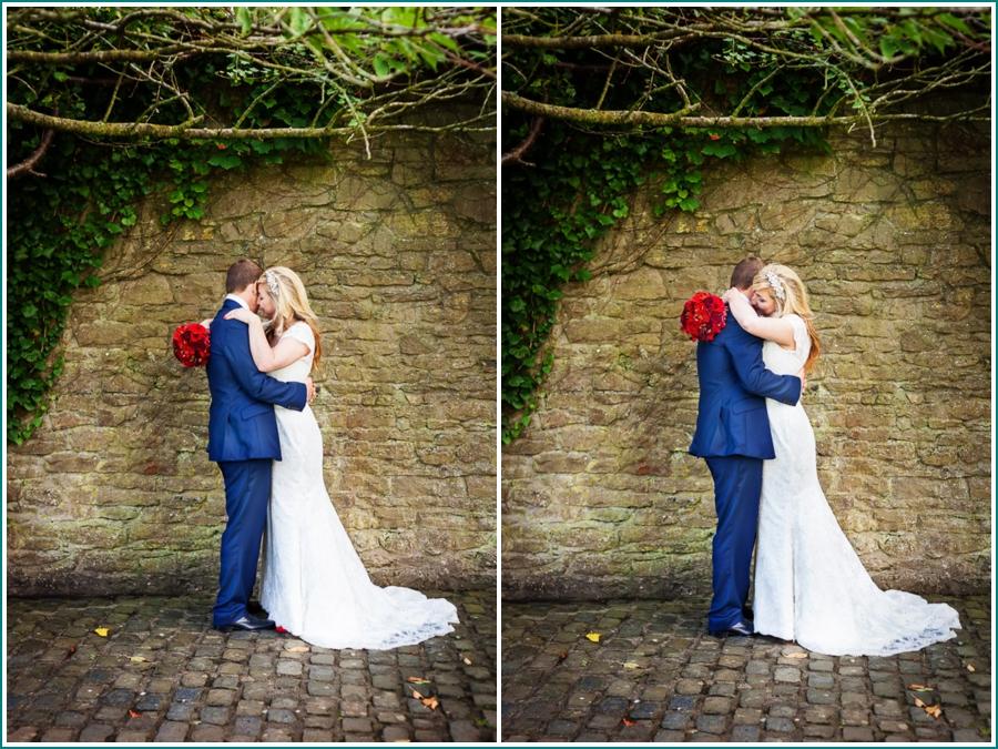 clevedon-wedding-photography_010.jpg