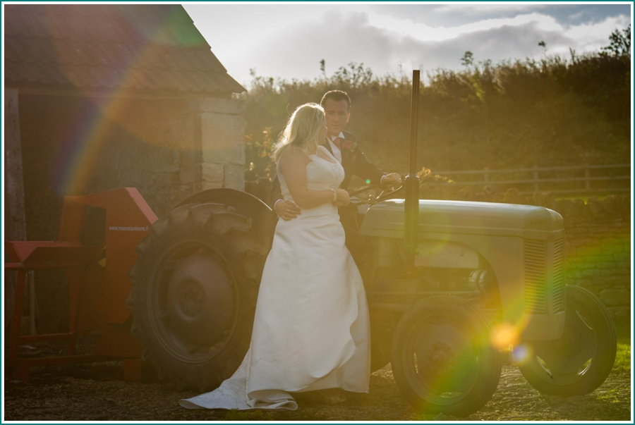 wick-farm-wedding-photography_032.jpg