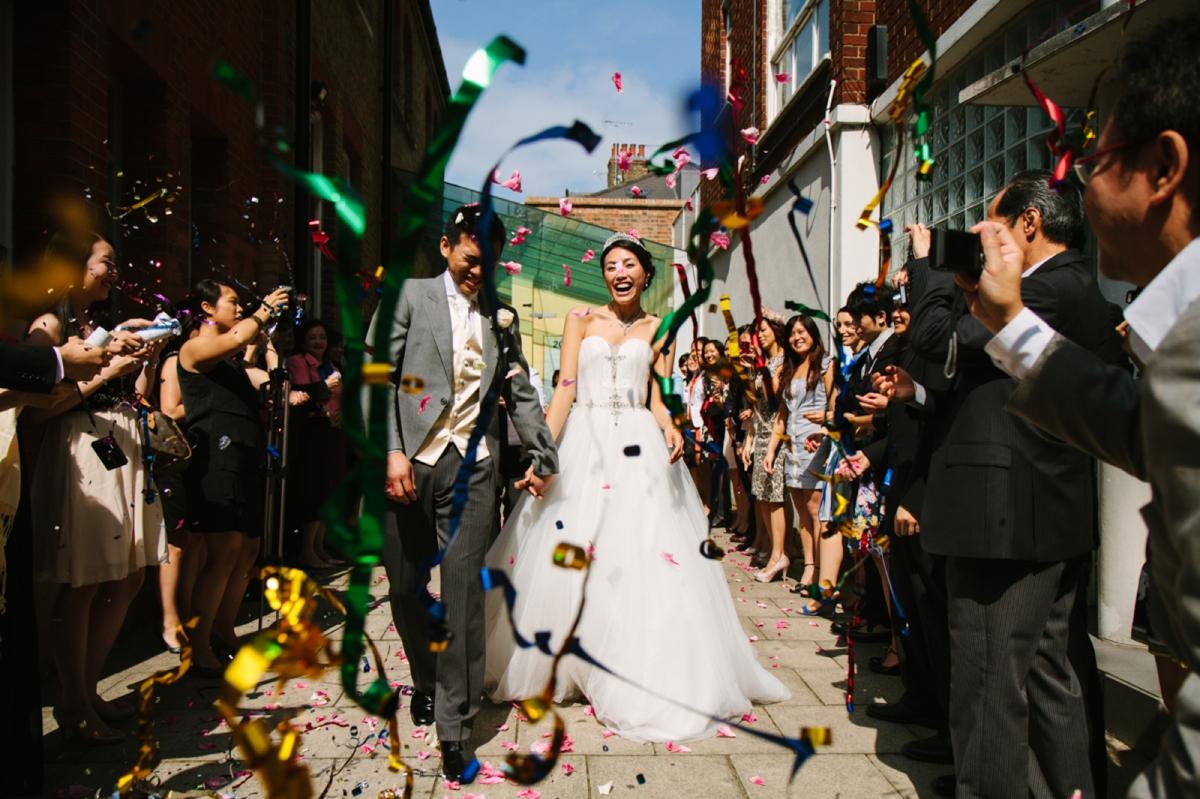 chinese-church-in-london-wedding_016.jpg