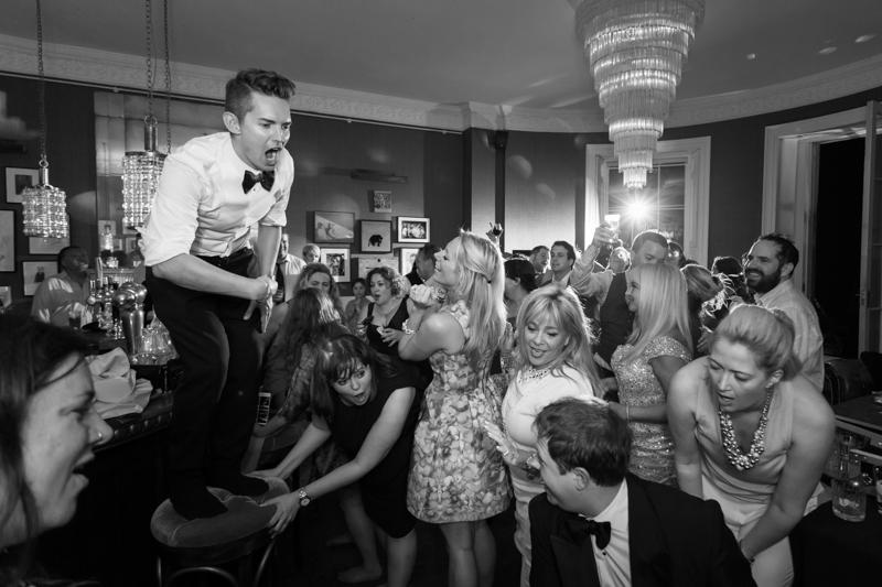 Same-Sex-Wedding-at-Babington-House-012.jpg