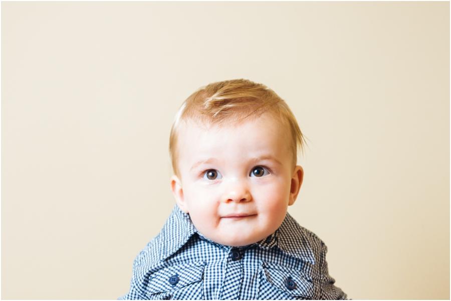 Childrens-portrait-photography-in-Bristol_0010.jpg