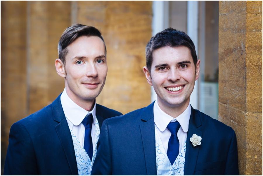 Bristol-Gay-Wedding-Photography_0020.jpg