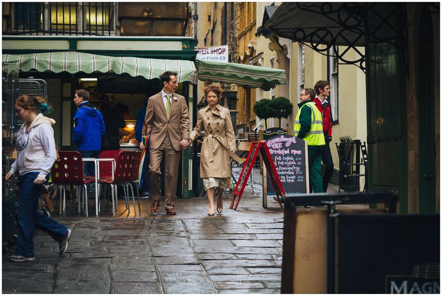 Registry-Office-in-Bristol-Wedding-Photography_00142.jpg