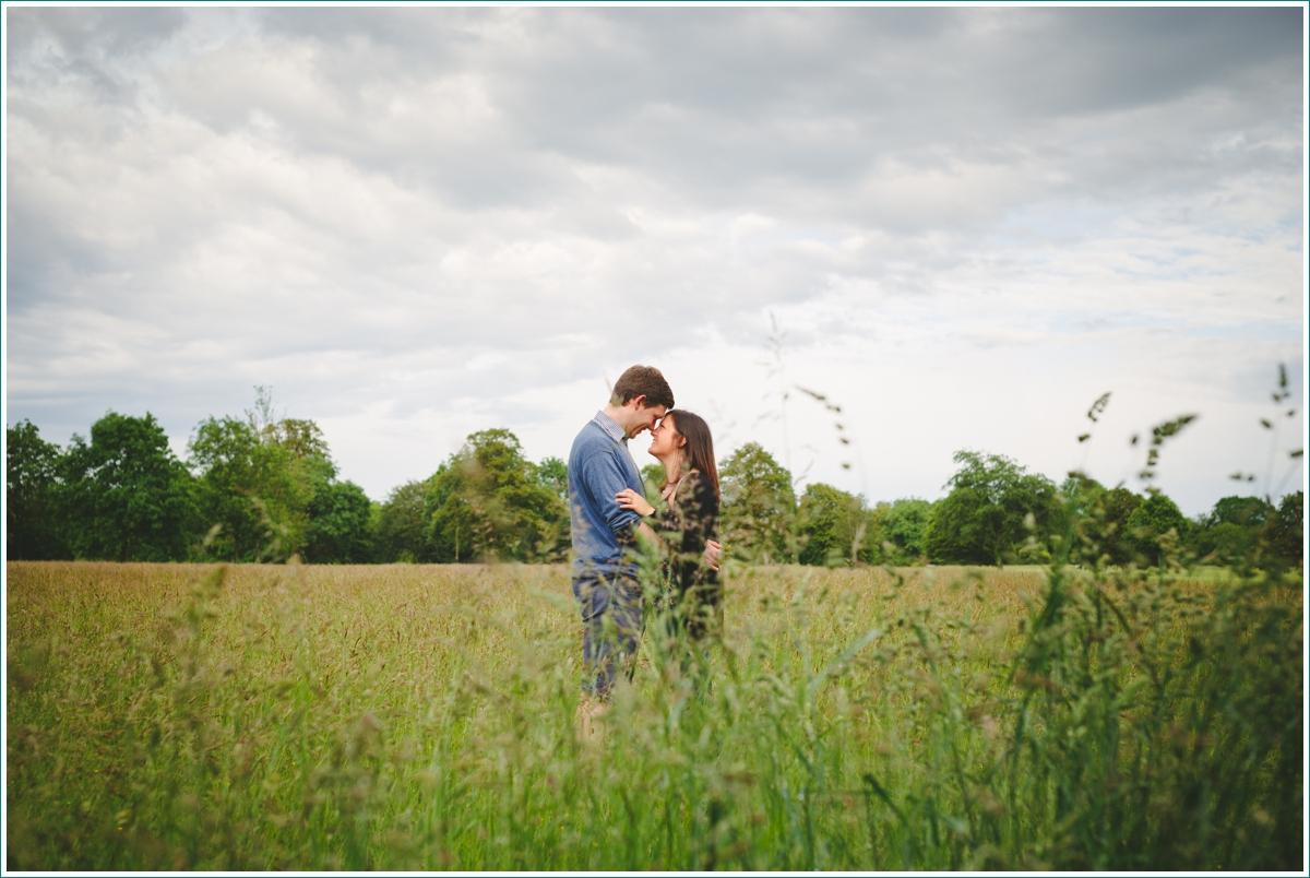 Clifton-pre-Wedding-photography_0006.jpg