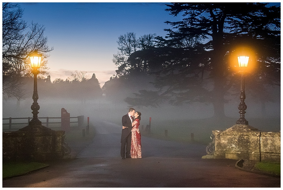 Westonbirt-House-Wedding_0025.jpg