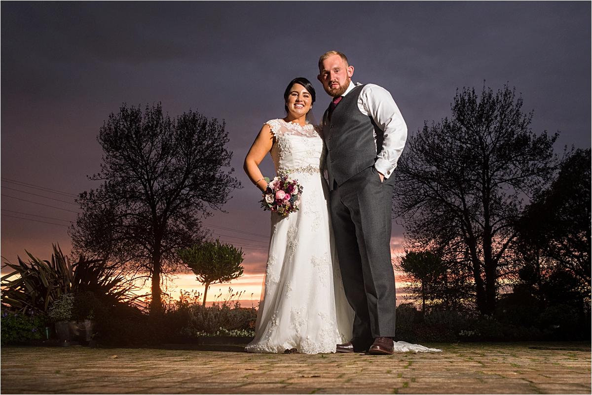 Aldwick-Court-Wedding_0043.jpg