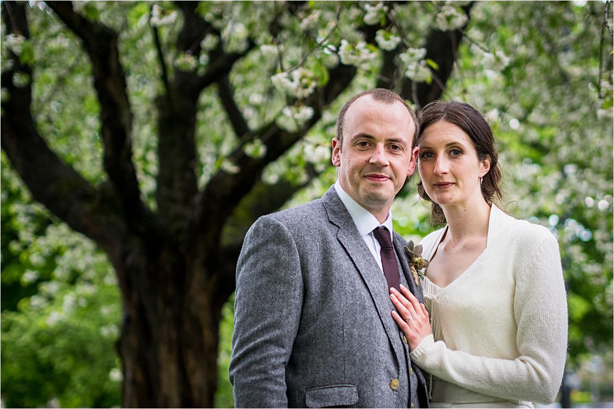 wpid15231-No4-Clifton-Village-Wedding-reception026.jpg