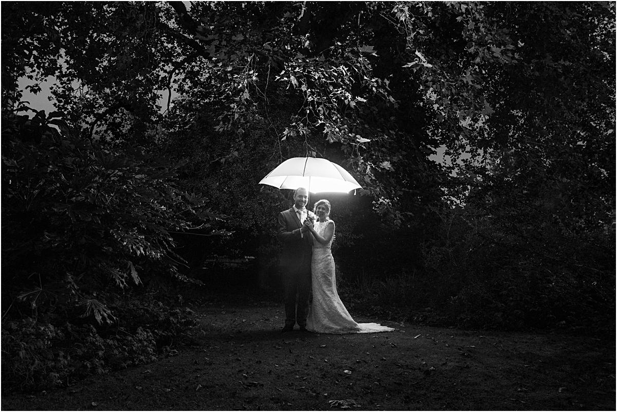 Natalie-Rob-No4-Clifton-Wedding_0054.jpg