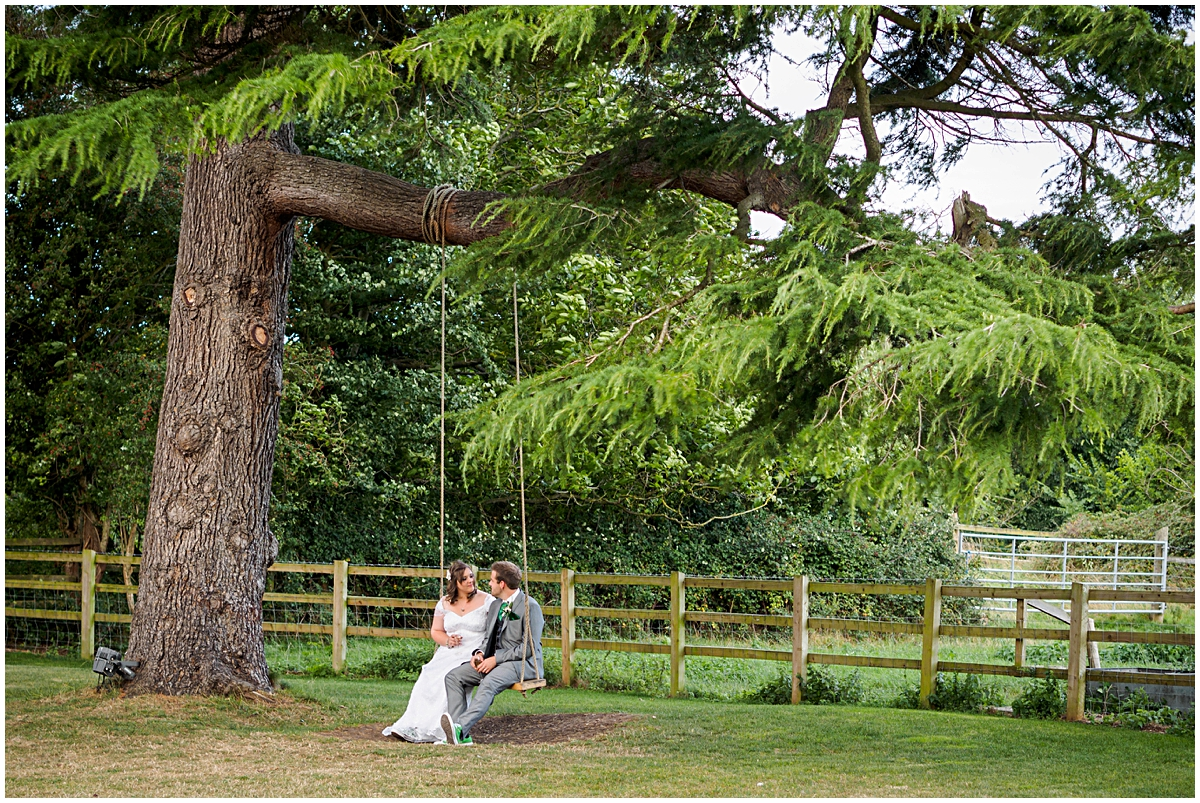 Leigh-Court-Wedding_0021.jpg
