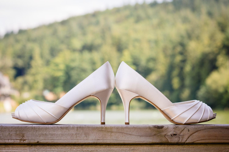 wedding-venue-south-wales-2.jpg