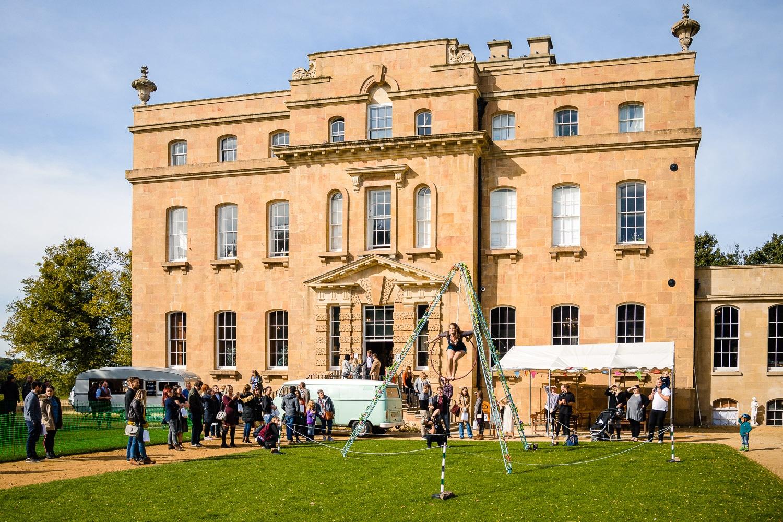 kingsweston-house-wedding-41.jpg