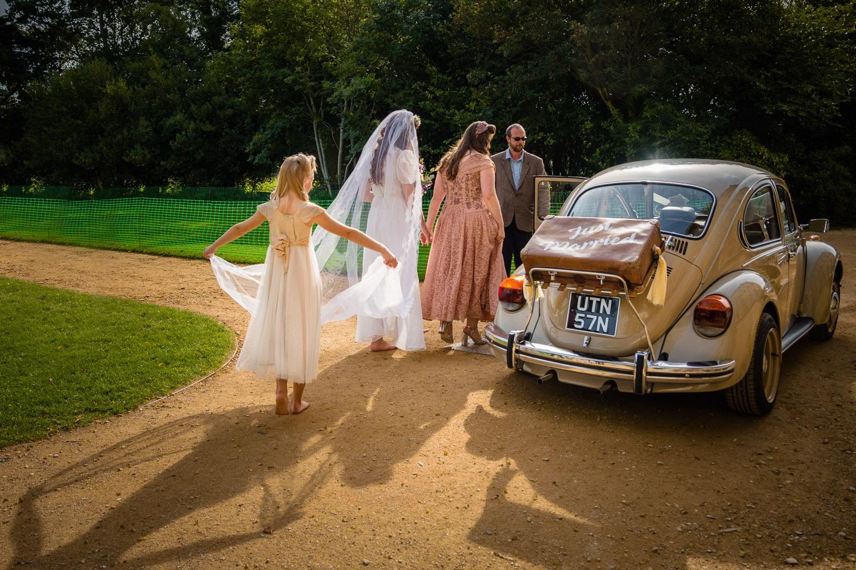 kingsweston-house-wedding-46.jpg