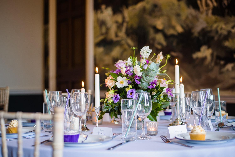 kingsweston-house-wedding-2.jpg