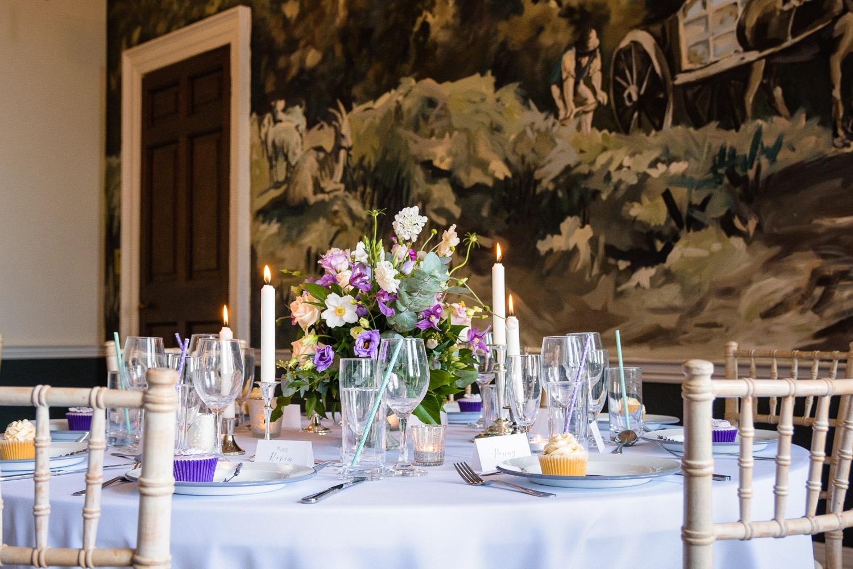 kingsweston-house-wedding-4.jpg