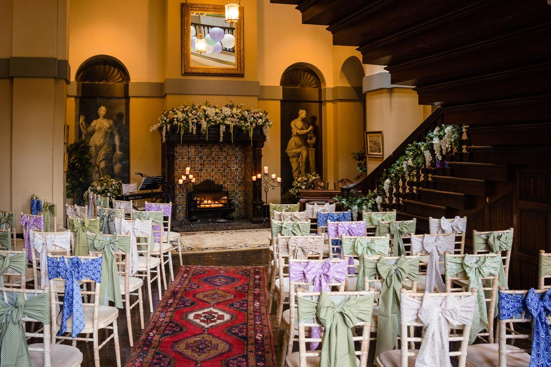 kingsweston-house-wedding-8.jpg