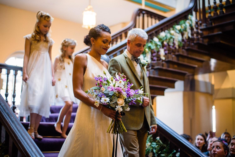 kingsweston-house-wedding-26.jpg