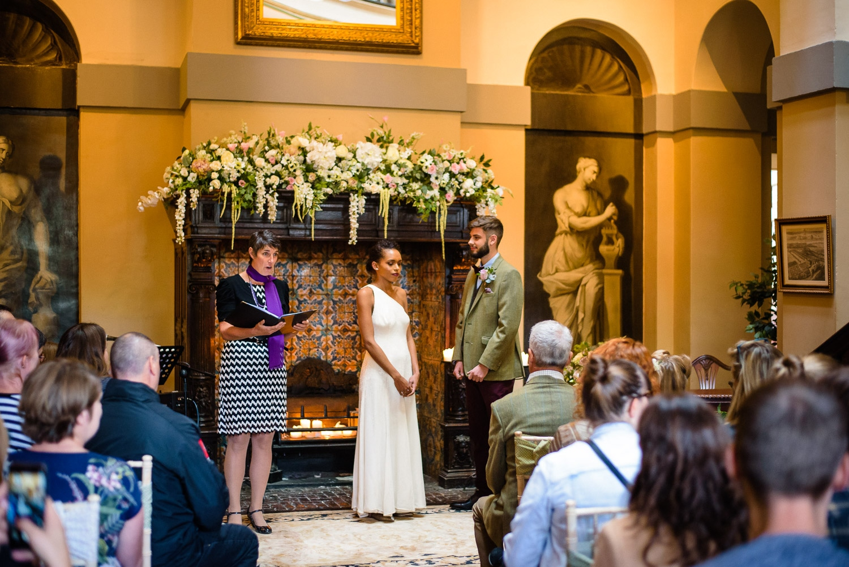 kingsweston-house-wedding-27.jpg