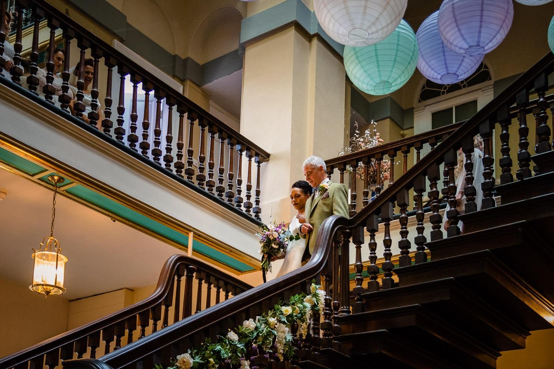 kingsweston-house-wedding-32.jpg