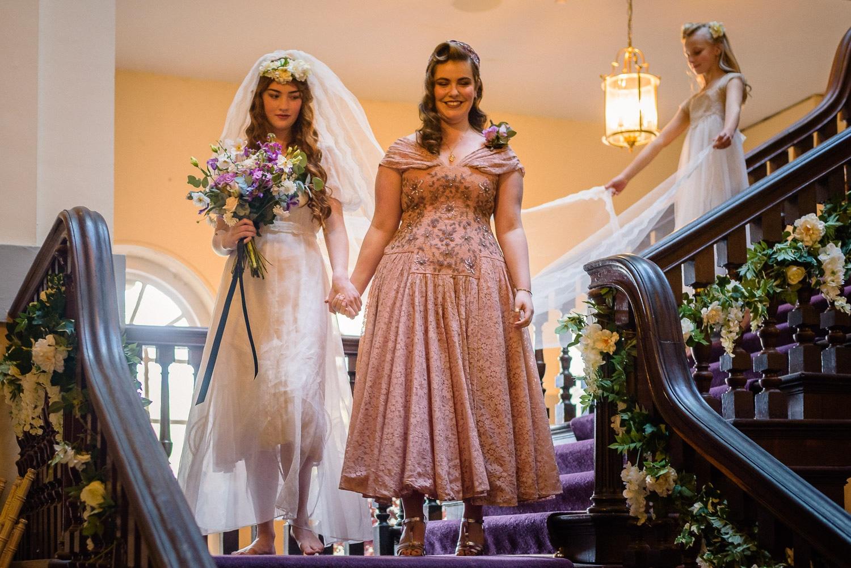 kingsweston-house-wedding-44.jpg