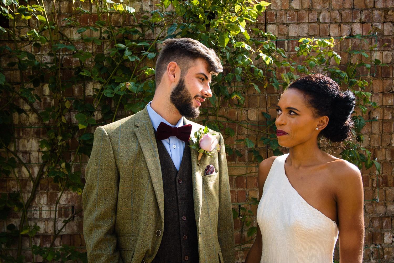 kingsweston-house-wedding-35.jpg