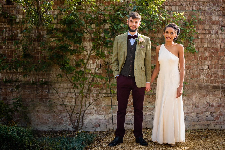 kingsweston-house-wedding-33.jpg