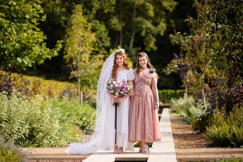 kingsweston-house-wedding-47.jpg