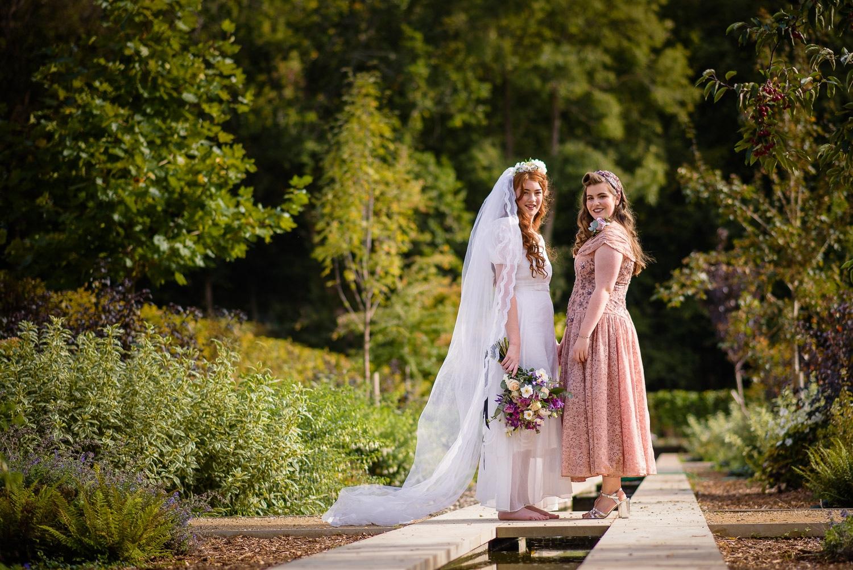 kingsweston-house-wedding-49.jpg