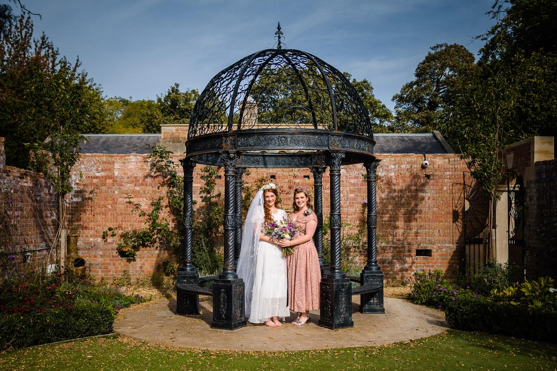 kingsweston-house-wedding-54.jpg