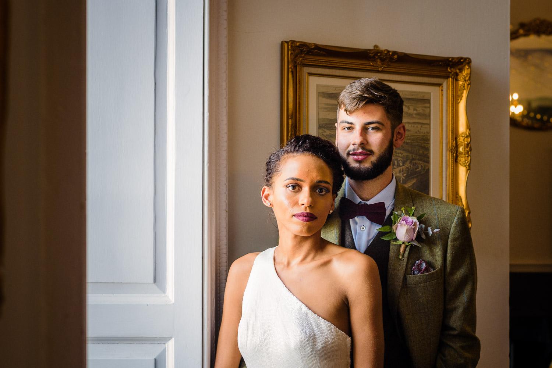 kingsweston-house-wedding-39.jpg
