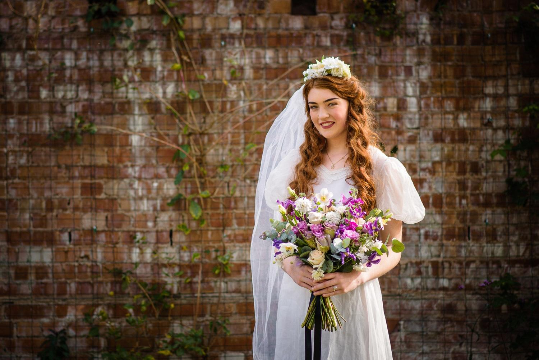 kingsweston-house-wedding-50.jpg