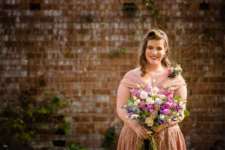 kingsweston-house-wedding-52.jpg